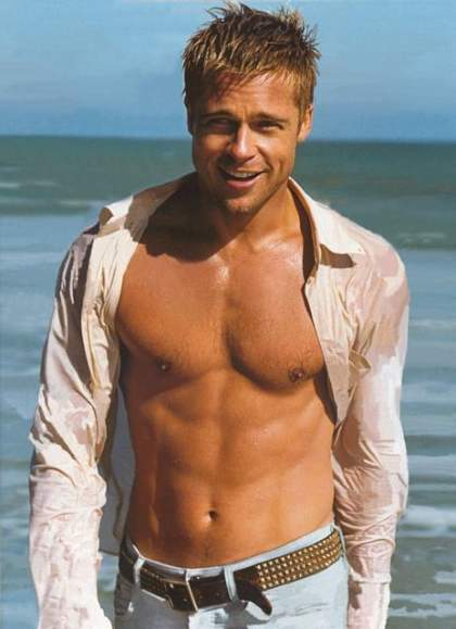[img width=420 height=579]http://jasonsroom.typepad.com/photos/uncategorized/brad_pitt_chest.jpg[/img]